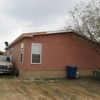 Mobile Home for Sale: B03 - *1999 Patriot Park Ave 28x52 3Bed-2Bath, Laredo, TX