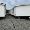 Mobile Home for Sale: What a deal $16per sqft #2943, Sweetwater, TN
