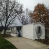 Mobile Home for Sale: OH, FINDLAY - 1999 LEGEND multi section for sale., Findlay, OH