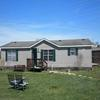 Mobile Home for Sale: Well Maintained Home, Martinsburg, WV