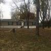 Mobile Home for Sale: OK, PORTER - 2009 PINEHURST multi section for sale., Porter, OK