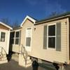 Mobile Home for Sale: IL, MARION - 2000 SOUTHRIDG multi section for sale., Marion, IL