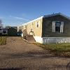 Mobile Home for Sale: 2009 Liberty