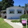 Mobile Home for Sale: 16 Sierra Royal | Must See!, Sparks, NV