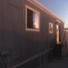Mobile Home for Sale: 2 Br 1 ba home for sale 2 mile from the beach, San Diego, CA
