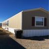 Mobile Home for Sale: NM, LAS VEGAS - 2014 POWER MAX single section for sale., Las Vegas, NM