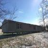 Mobile Home for Sale: IN, MARENGO - 2012 22VIS1676 single section for sale., Marengo, IN