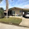 Mobile Home for Sale: 8104 Lemonwood Dr - New Hurricane Windows, Ellenton, FL