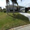 Mobile Home for Sale: 1,980 Square Ft. Double Wide, Ellenton, FL