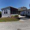 Mobile Home for Sale: 2005 HUD Certified Home, Ellenton, FL