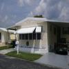 Mobile Home for Sale: Spacious & Clean 3 Bed/2 Bath Home Plus Den, Margate, FL