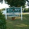 Mobile Home Park for Directory: Berry Ridge MHP - Directory, Wisconsin Dells, WI
