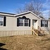 Mobile Home for Sale: 2008 Stone Cre