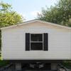 Mobile Home for Sale: 1998 Cavalier