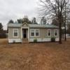 Mobile Home for Sale: SC, CONWAY - 2007 SOUTHERN multi section for sale., Conway, SC
