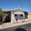 Mobile Home for Sale: 3 Bedrooms * AZ Room * Pet Friendly, Mesa, AZ