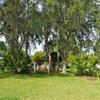Mobile Home Park for Directory: Carriage Cove, Daytona Beach, FL