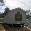 Mobile Home for Sale: 1997 Skyline