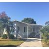 Mobile Home for Sale: 1992 Glenhill