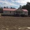Mobile Home for Sale: NC, ROCKINGHAM - 2006 MO21 multi section for sale., Rockingham, NC