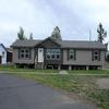 New Mobile Home Model for Sale: Mt. Tumalo (Golden West), Mcminnville, OR