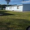 Mobile Home for Sale: Lovely Home, Wildwood, FL