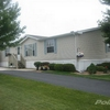Mobile Home for Sale: 2000 Mobile Home