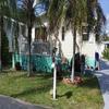 Mobile Home for Sale: 2001 Jacobson 3 Bedroom, 2 Bathroom, Margate, FL
