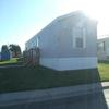 Mobile Home for Sale: 2013 Adventure