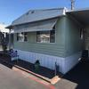 Mobile Home for Sale: Upgraded Senior Beach Home!, Huntington Beach, CA