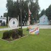 Mobile Home Park for Directory: Country Elms  -  Directory, Galesburg, IL