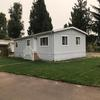 Mobile Home for Sale: Shorewood Estates Sp. #81, Albany, OR