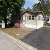 Mobile Home for Sale: 1976 Pine Grove