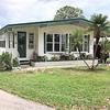 Mobile Home for Sale: TRO-541 451 Coco Plum Way Very Nice 3 Bedroom, Ellenton, FL