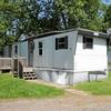 Mobile Home for Sale: 1968 Schultz