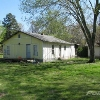 Mobile Home for Sale: 1942 Mobile Home