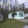 Mobile Home for Sale: Just right to the Handy Person, Macungie, PA
