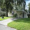 Mobile Home for Sale: 1999 Homes Of Merit