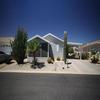 Mobile Home for Sale: LAS PALMAS GRAND #567, Mesa, AZ