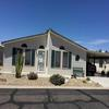 Mobile Home for Sale:  Open House! Tuesday & Saturday 10-3 #1031, Apache Junction, AZ