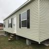 Mobile Home for Sale: TN, GREENEVILLE - 2015 BLAZER multi section for sale., Greeneville, TN