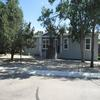Mobile Home for Sale: The Springs, Colorado Springs, CO