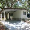 Mobile Home for Sale: 1981 Palm Harbor