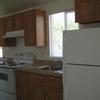 Mobile Home for Sale: 2013 Cavco