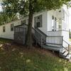 Mobile Home for Sale: 2006 Clayton 16X66, Grove, OK