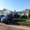Mobile Home for Sale: Modular/Manufactured - Ivins, UT, Ivins, UT