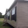 Mobile Home for Sale: TX, TYLER - 2009 PINEHURST multi section for sale., Tyler, TX