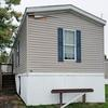 Mobile Home for Sale: 2009 Mhe