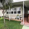 Mobile Home for Sale: 3815 Morningside Dr - Huge Backyard, Ellenton, FL