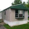 Mobile Home for Sale: 1984 Skyline